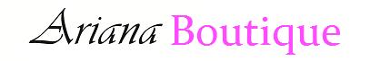 Ariana Boutique